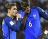 Pogba needs affection from journalists