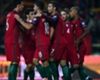 Santos demands full Portugal focus against Faroe Islands