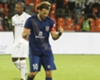 ISL Marquee Report: Round 2