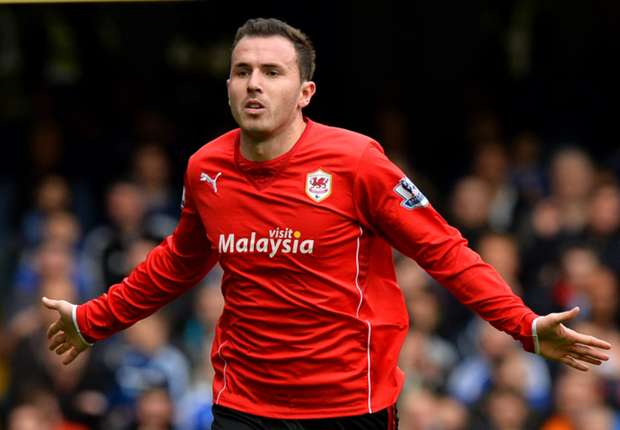 Mutch: Cardiff must win every game to avoid relegation