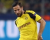 Zorc: Castro gehört ins DFB-Team
