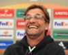 Klopp: Mourinho criticism is bulls***