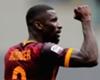 Folgt Rüdiger Spalletti zu Inter?