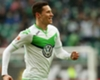 Why nobody wanted Draxler but PSG