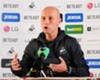 USA: Vorgänger Bradley schießt gegen Klinsmann