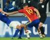 Lopetegui: Love Costa the way he is