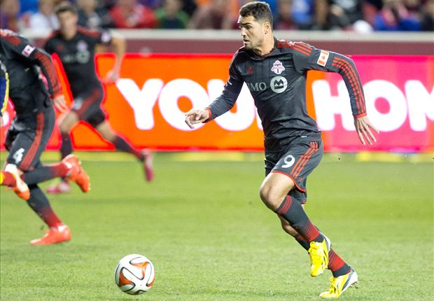 Canadian Championship Betting: Toronto FC vs. Vancouver Whitecaps