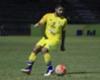 Dapat Saran Safee Sali, Penggawa Persegres Gresik United Sembuhkan Cedera Di Malaysia