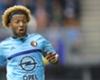 Feyenoord Perpanjang Kontrak Tonny Vilhena