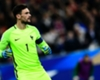 Lloris: France must improve