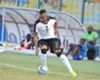 Clement: Ayew good to go