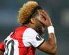 Vilhena gets Netherlands call