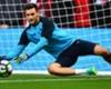 Tottenham refuse de faire des folies pour Lloris