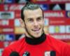 VIDEO - Bale roemt eenheid Wales