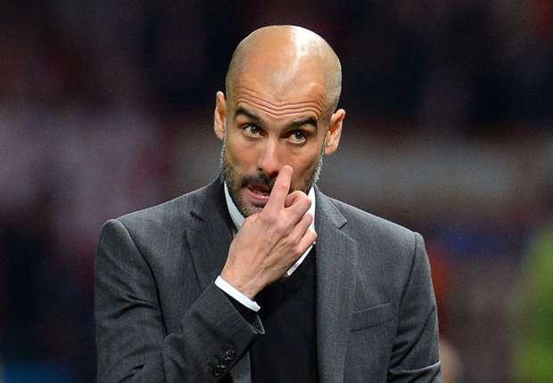 Debate: Is Guardiola's tiki-taka beautiful or boring?
