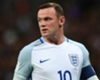 England: Rooney nicht nominiert