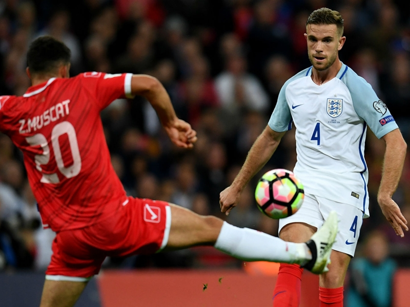 Slovénie-Angleterre 0-0, l'Angleterre remercie Hart