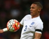 Gibbs called up to England squad