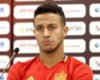 Thiago wary of Albania shock