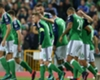 Northern Ireland 4-0 San Marino: Lafferty at the double as hosts cruise to victory