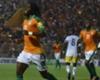 Il ginocchio di Gervinho fa crac: l'ex Roma salta la Coppa d'Africa