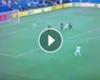 VIDEO: Chuy Corona salvó a México vs Nueva Zelanda