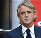 Post Ranieri, c'è anche Mancini