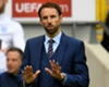 Southgate to be named England boss