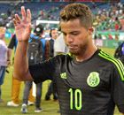 ARNOLD: Mexico is better with Dos Santos in the lineup