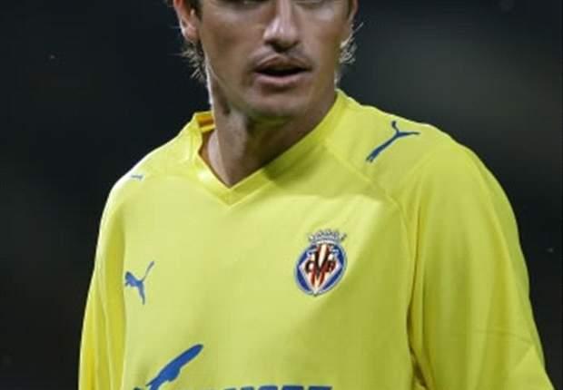 Edmilson: Neymar würde zum FC Barcelona passen