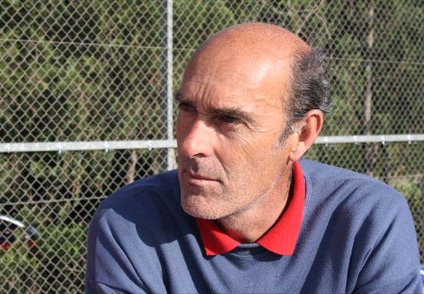 Rafa Paz: El Oporto lo va a tener complicado ante el Sevilla