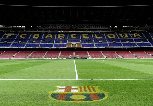 Barcelona ban another big blow to self-styled 'Mes que un Club' mantra