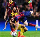 Messi, Ronaldo, Arda... Bugün satılsalar kaç para ederler?