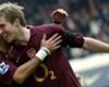 OFFICIAL: Former Arsenal midfielder Hleb joins Russian Premier League side Krylya Sovetov