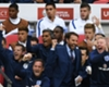 RUMOURS: Southgate must beat Scots