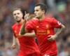RUMOURS: Coutinho set for new deal