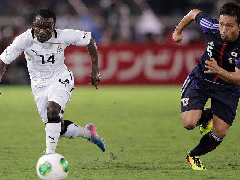 Inter, commozione cerebrale per Nagatomo col Giappone: torna a Milano tra due giorni