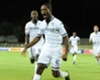 Bidvest Wits midfielder Ntshangase joins two others on Orlando Pirates wish-list