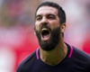 Turan: Barcelona lehnte 50-Millionen-Angebot ab