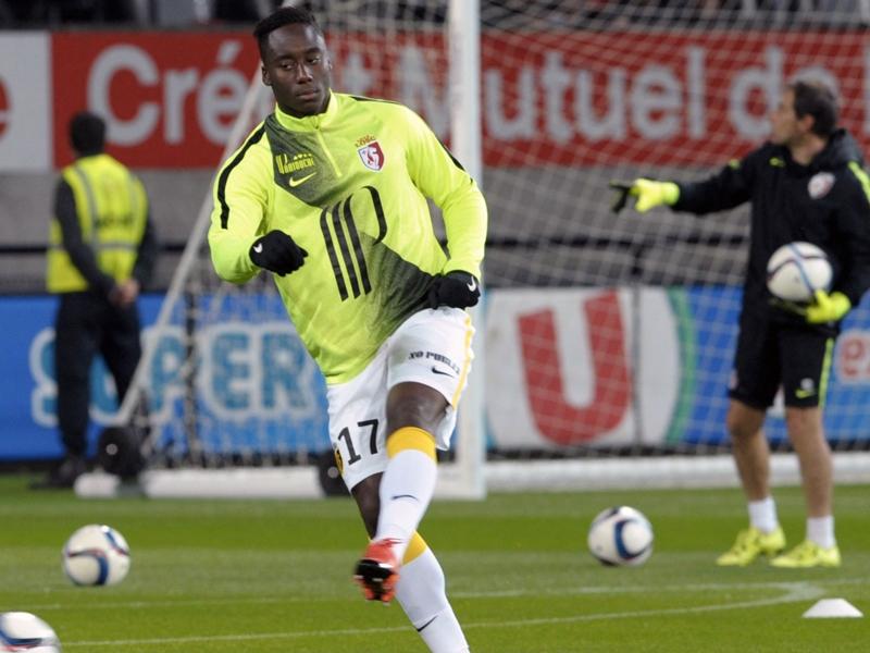 Liverpool et Dortmund s'intéressent à un jeune français