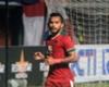 Zulham & Basna Dibawa Persib Kontra Bhayangkara FC