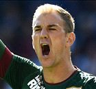 HART: A worthy adversary for Buffon