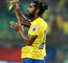 ISL: Kerala Blasters' invoke defensive rally