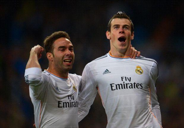 Gareth Bale reconoce que ganar la Champions League es un sueño