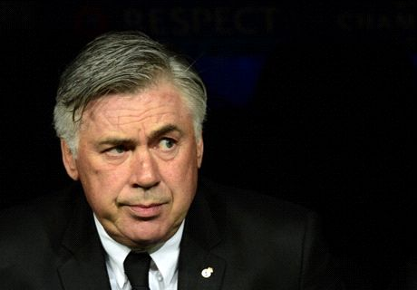 Wilkins backs Ancelotti for Man Utd job