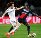 Mercato, ce que peut apporter David Luiz au PSG