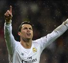 Live: Real Madrid 0-0 Bayern Munich