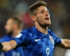 Kramaric: Leicester will never repeat last season