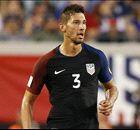 FLOYD: Relishing Liga MX life, Gonzalez re-establishes U.S. foothold