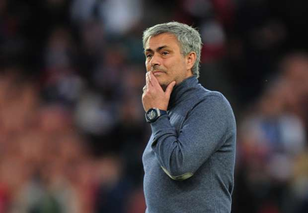 Mourinho: World Cup will miss Ibrahimovic & Bale